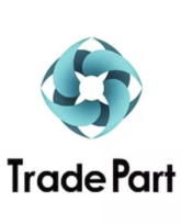Trade Part